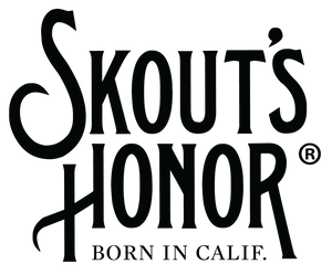 Skout's Honor Direct