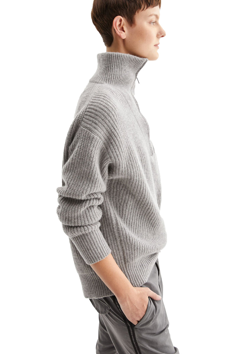 Hester Sweater