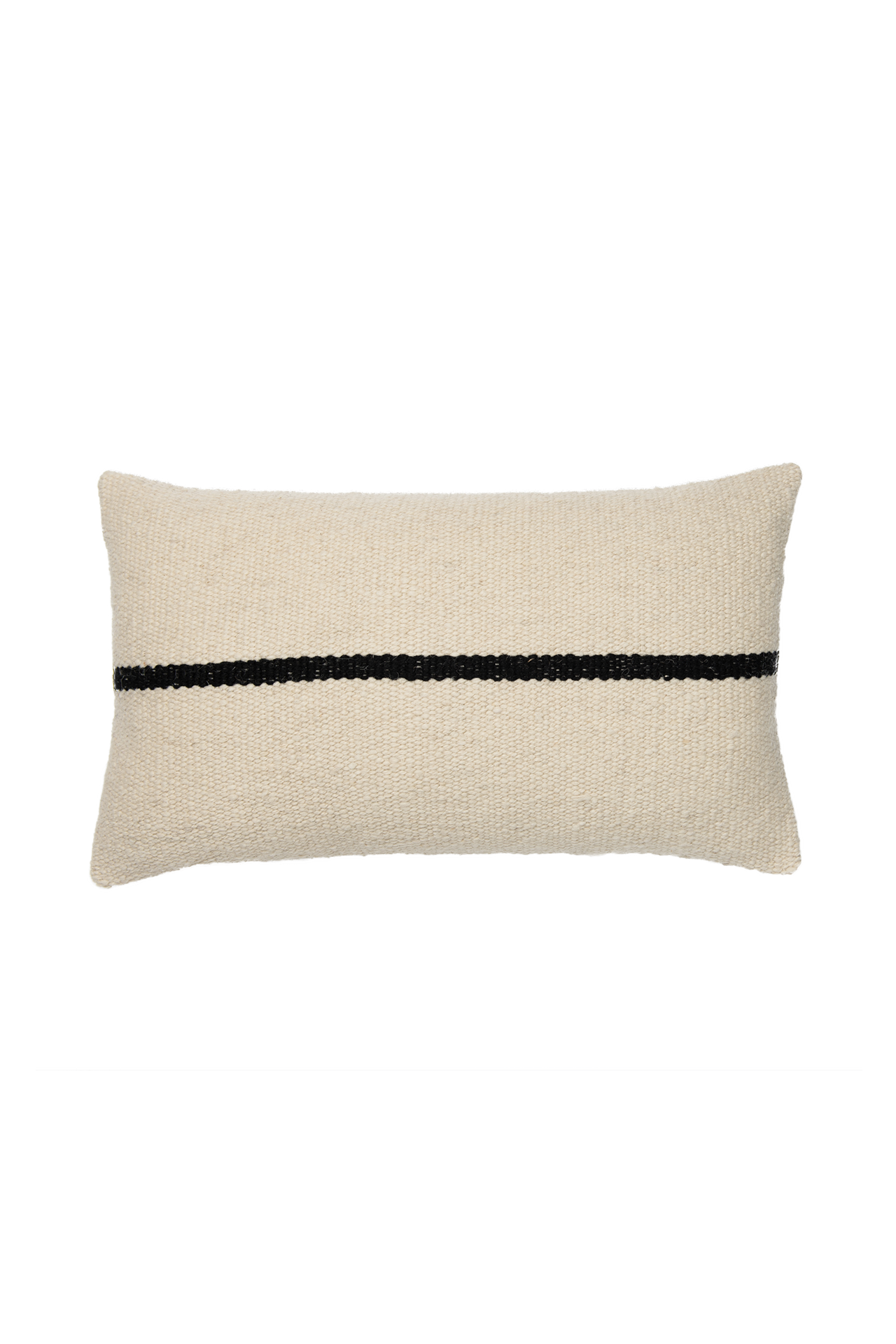 Campo Handwoven Pillow