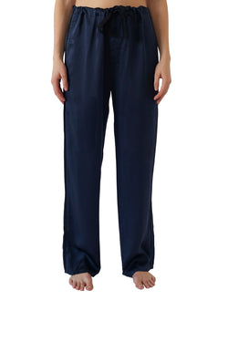 Sea Silk Ally Pajama pants by Araks