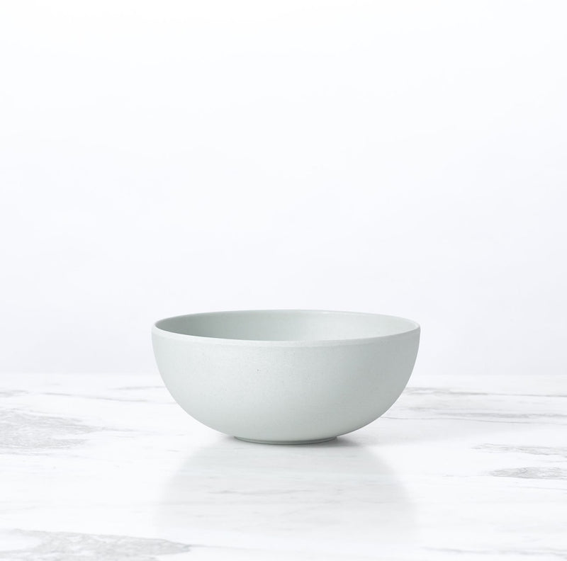 Cereal Bowl in Glass Slipper | Fable NY