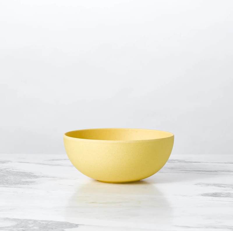 Cereal Bowl in Midnight Moon | Fable NY