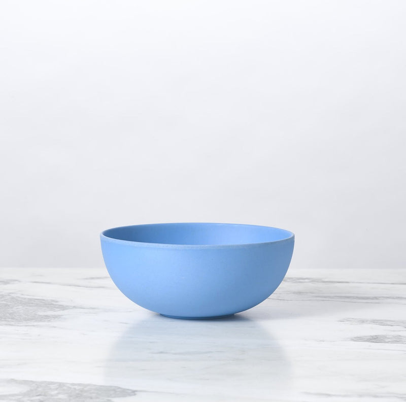 Cereal Bowl in Robin's Egg | Fable NY