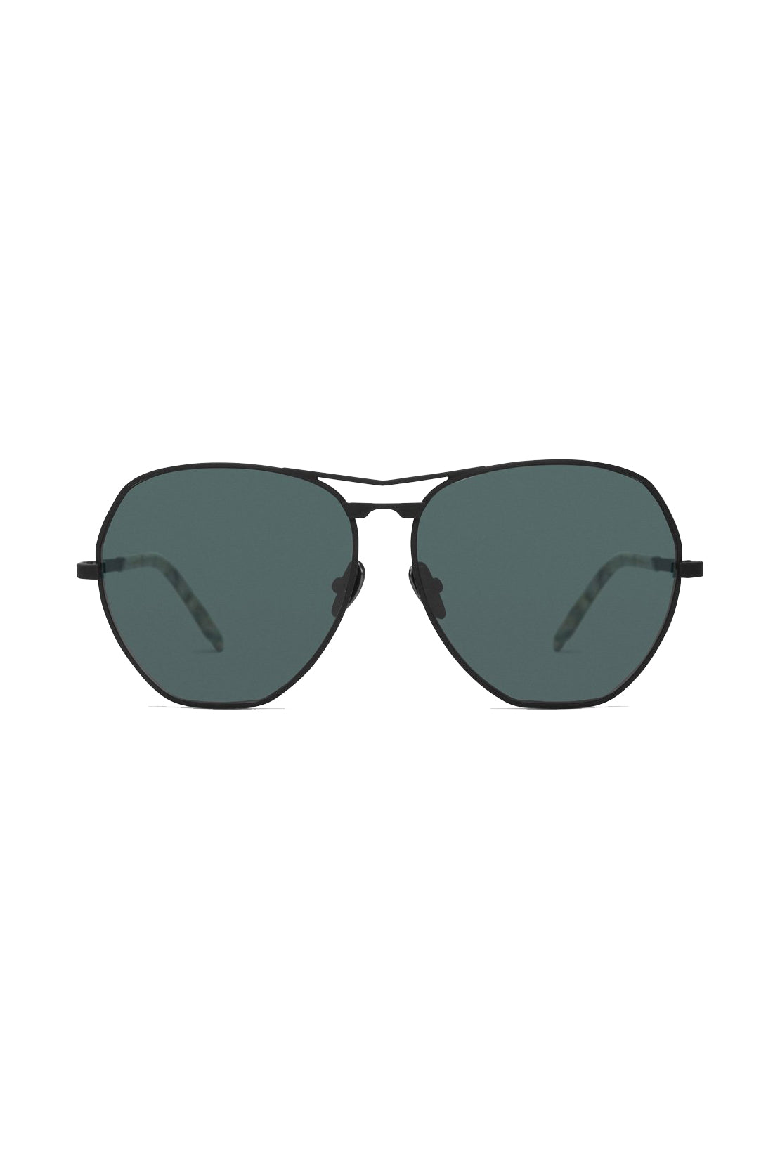 Avatar 103 Sunglasses