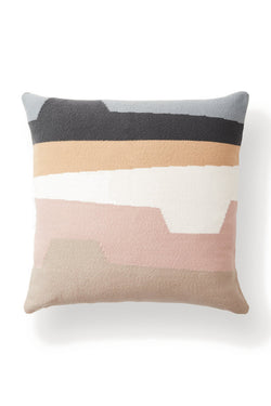 Canyon Pillow | MINNA