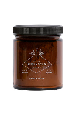 Golden Cocoa by Wooden Spoon Herbs