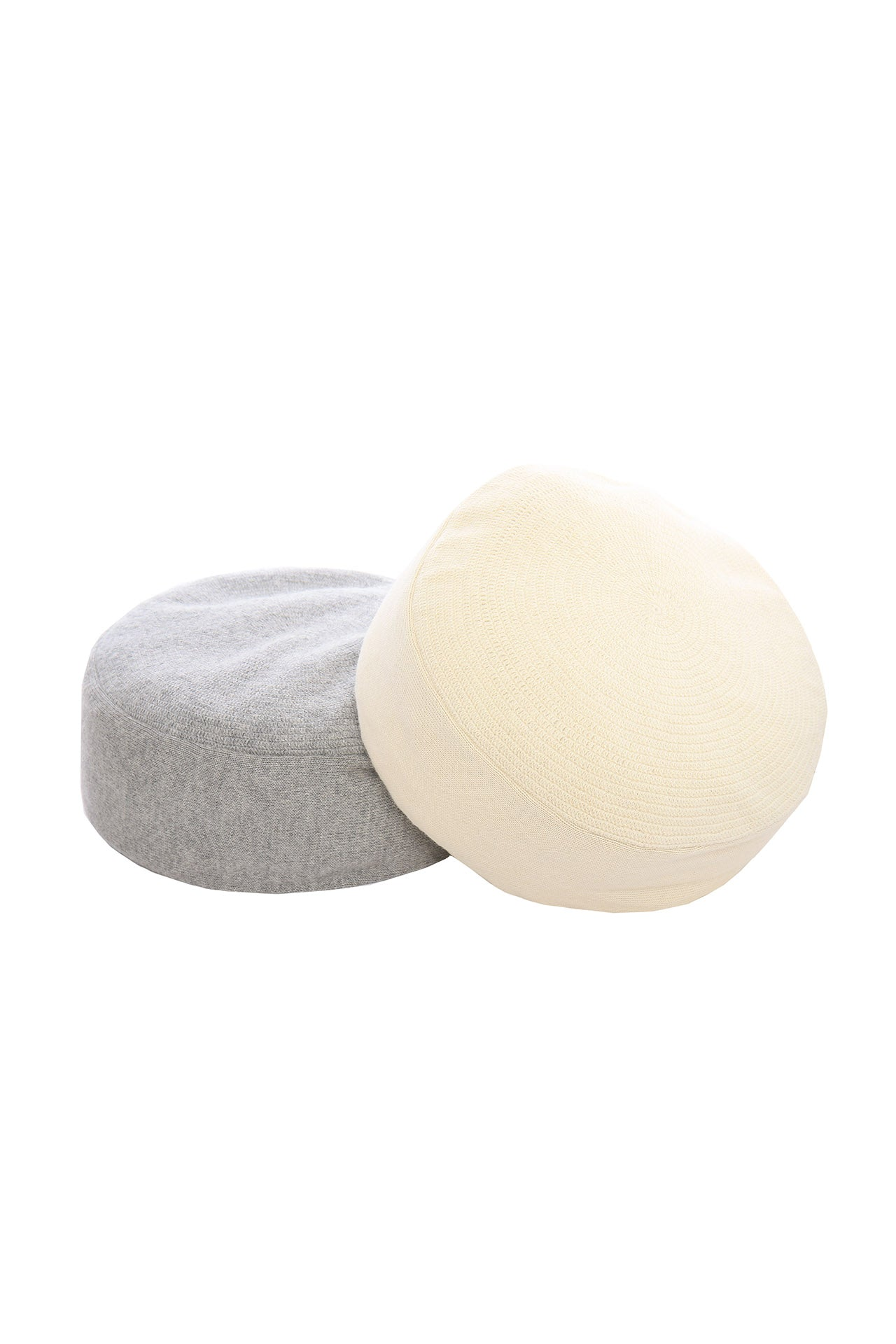 Paya Meditation Cushion