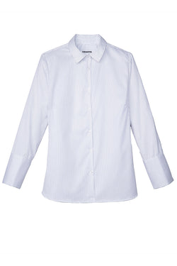 Dovetail Shirt