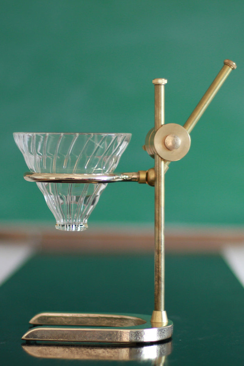 Professor Pour Over Stand