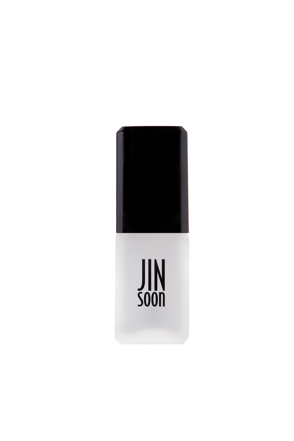 Matte Maker Matte Top Coat by JINsoon