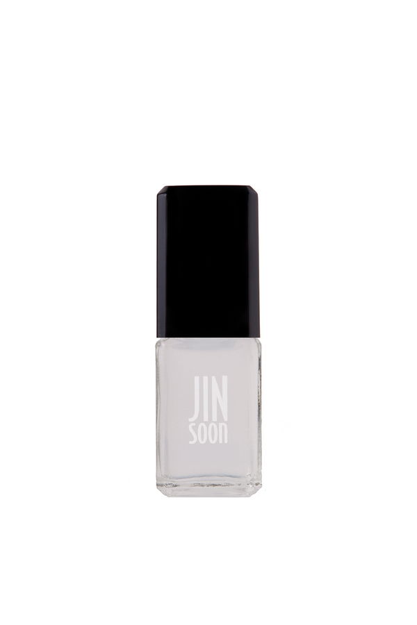 POWER COAT (Base Coat) by JINsoon