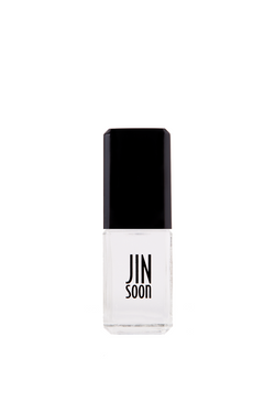 Top Gloss (Quick Dry Top Coat) by JINsoon