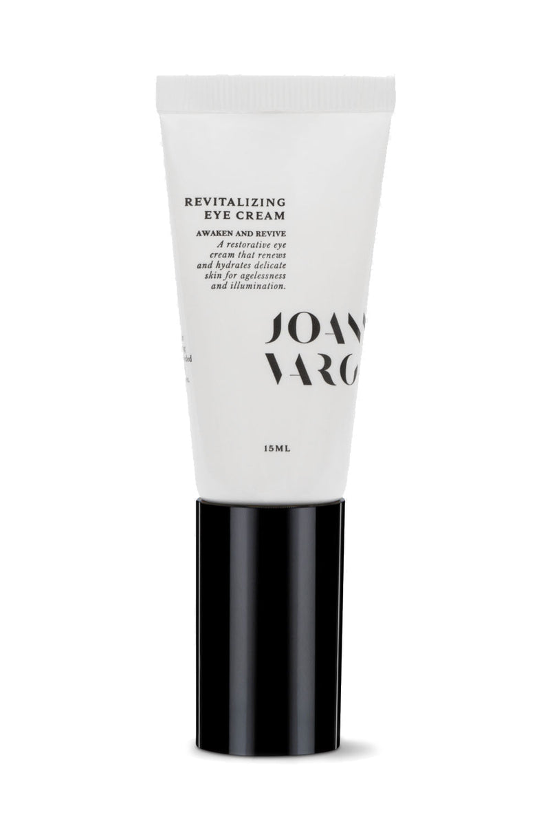 Revitalizing Eye Cream by Joanna Vargas