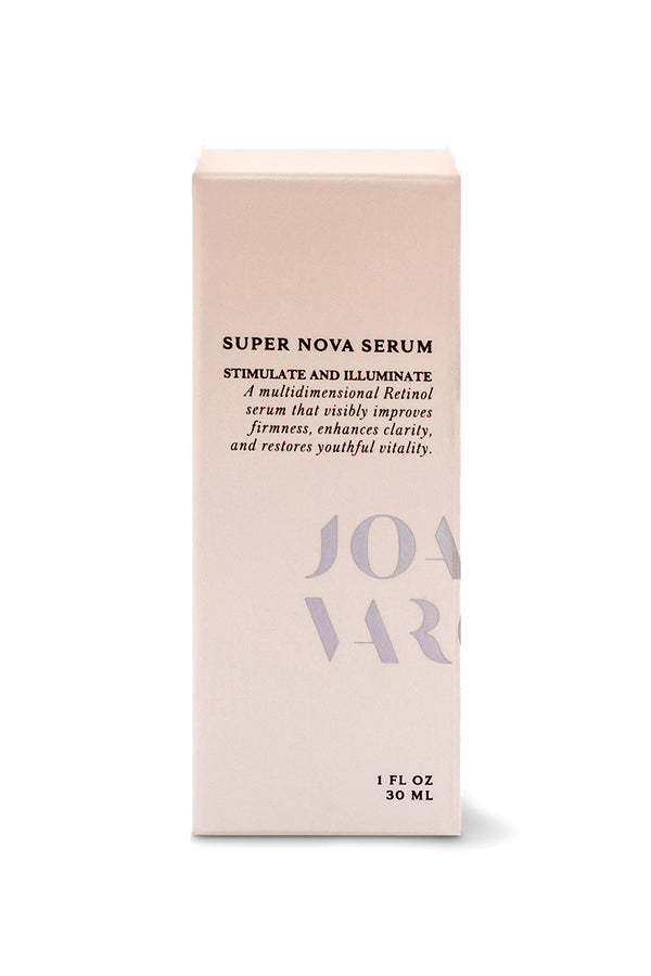 Super Nova Serum by Joanna Vargas