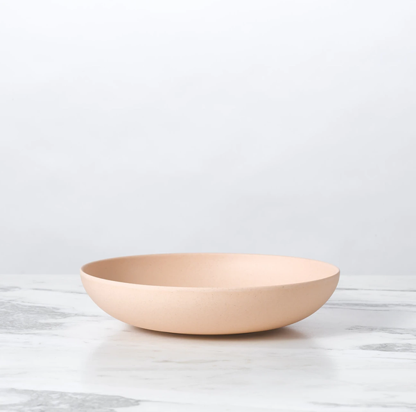 Low Bowl in Sun Rises | Fable NY