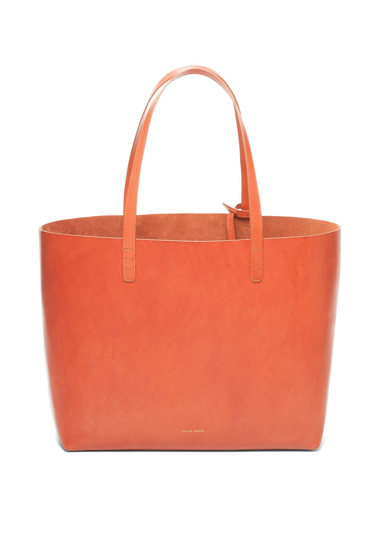 Brandy Large Tote