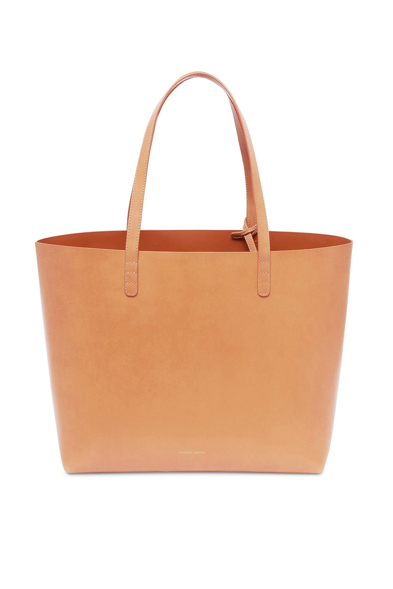 Cammello Large Tote