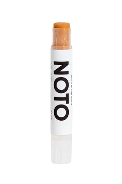 Gold Glow Stick by NOTO botanics