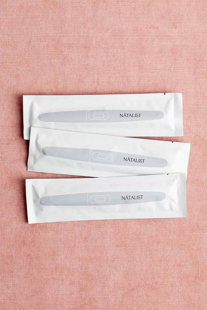 Pregnancy Tests | Natalist