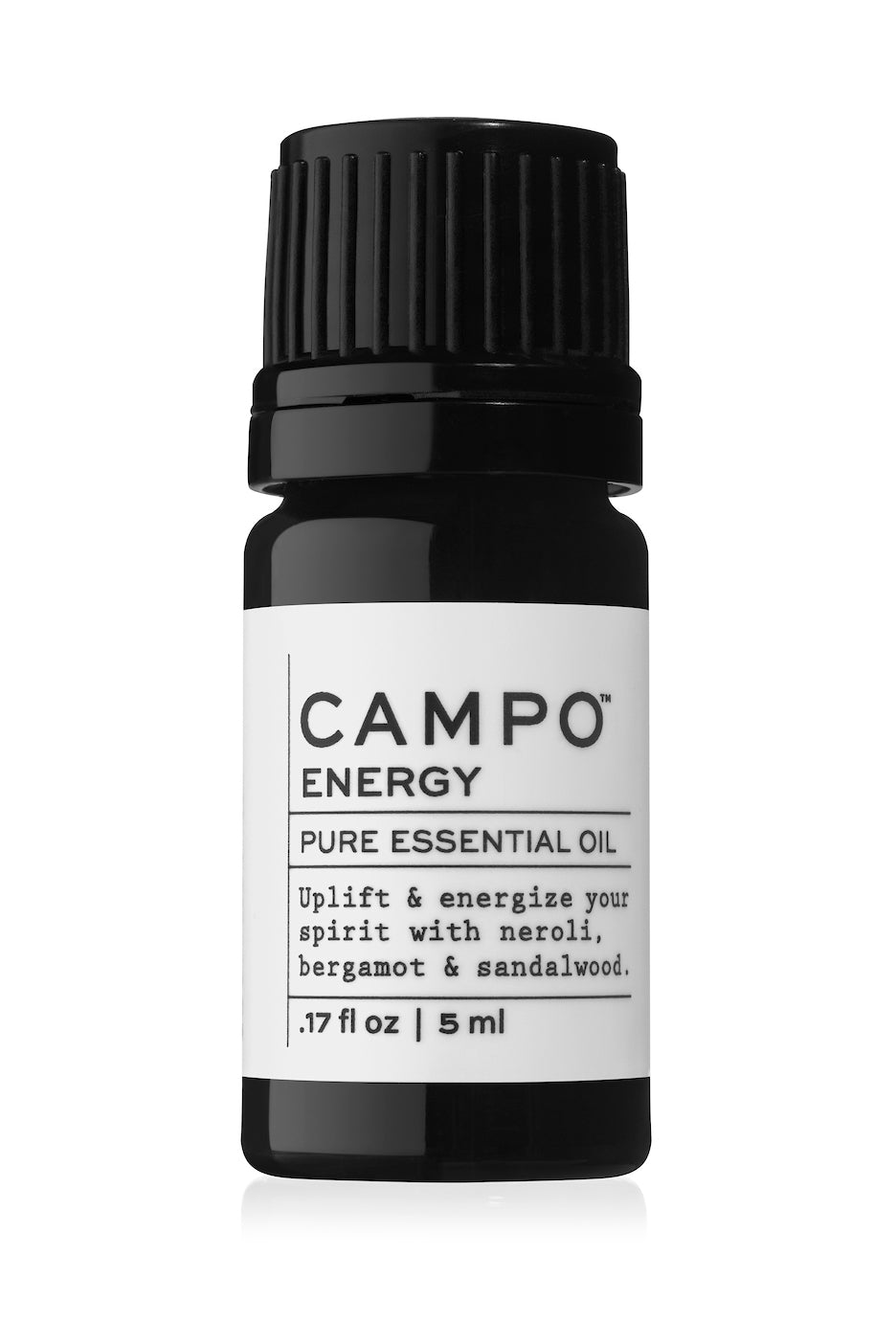 Energy Blend 100% Pure Essential Oil