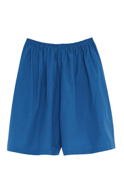 Zuri Short in Macaw from Araks