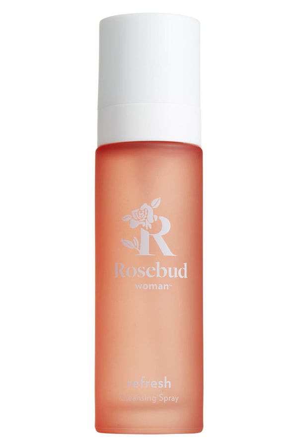 Refresh: Cleansing Spray | Rosebud Woman