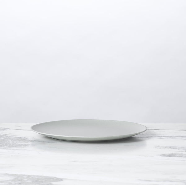 Salad Plate in Glass Slipper | Fable NY