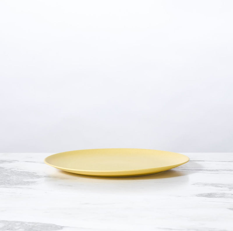 Salad Plate in Midnight Moon | Fable NY