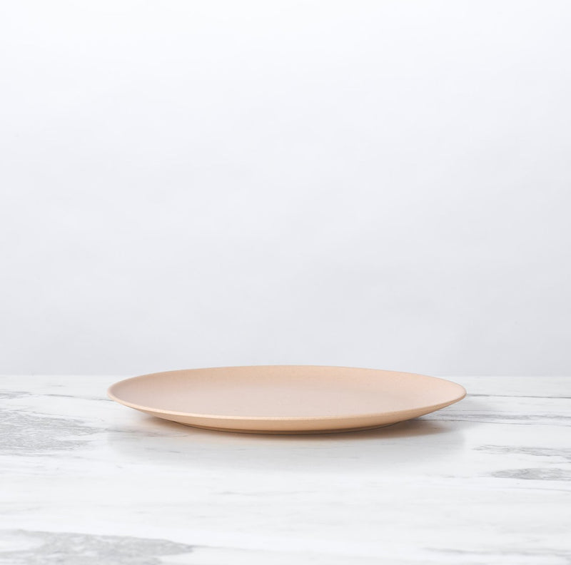 Salad Plate in Sun Rises | Fable NY
