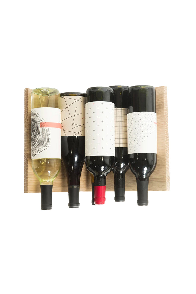 WineX Wine Rack