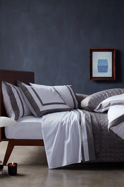 The Hudson Sheet Set | 10 Grove