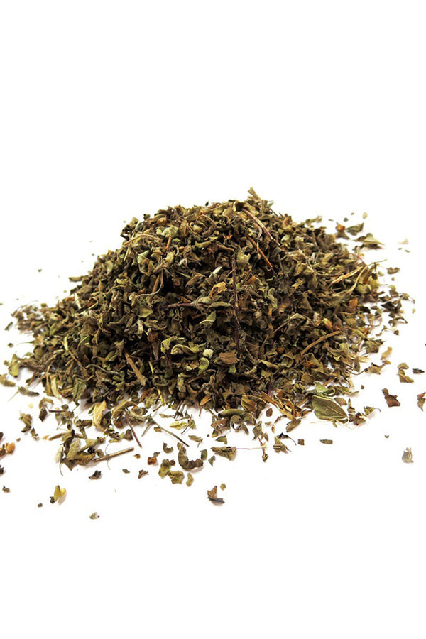 Tulsi (Holy Basil) Tea