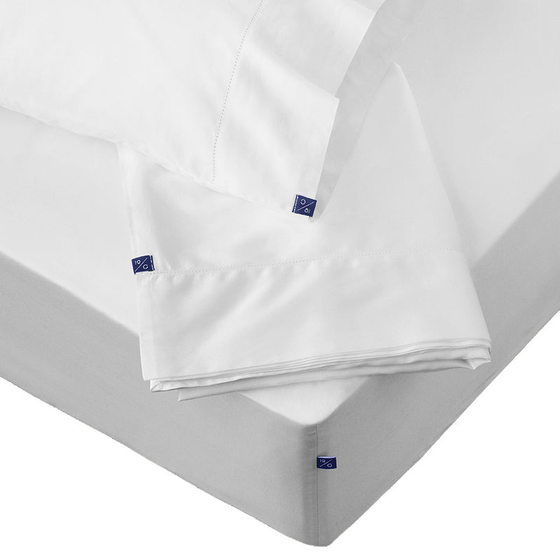 The Madison Sheet Set