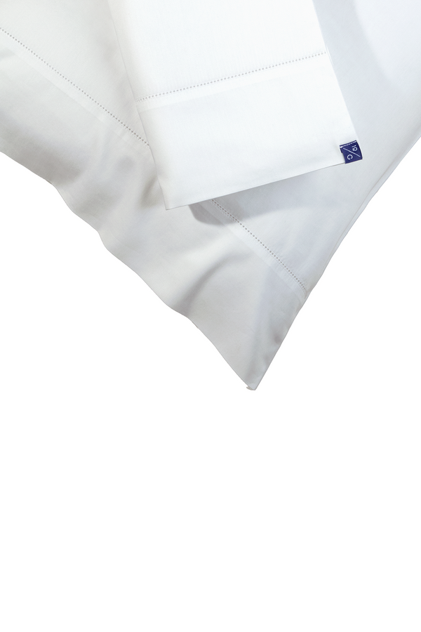 The Madison Pillowcase
