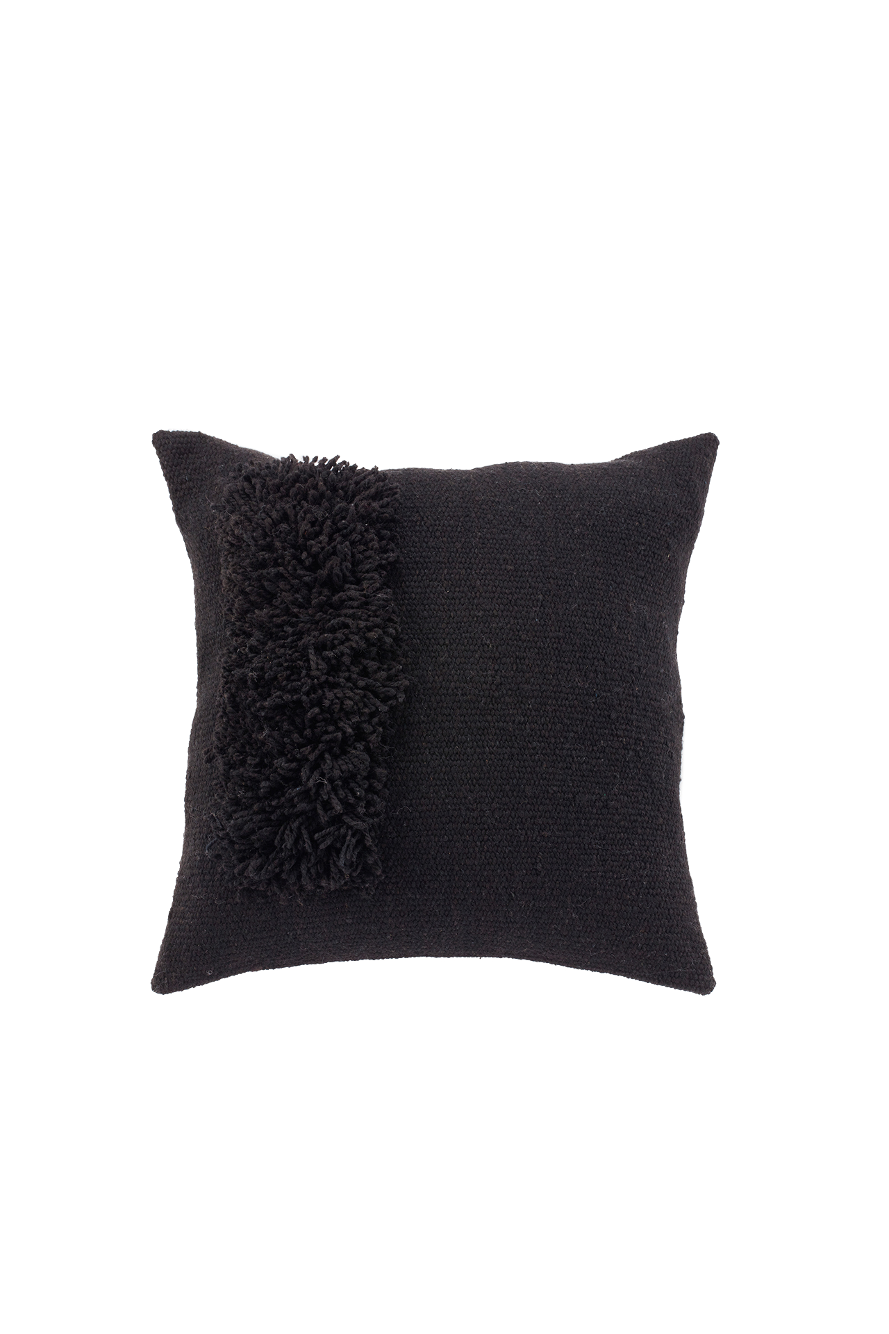 Zona Handwoven Pillow