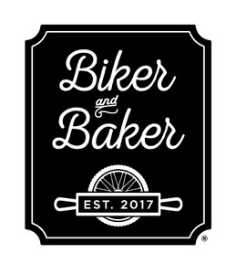 The Biker and Baker