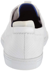 English Laundry Men's Oscar Sneaker - FreshFitForGuys