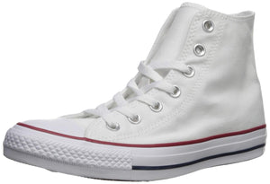 Converse Mens All Star Hi Top Chuck Taylor Chucks - FreshFitForGuys