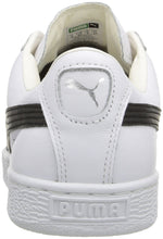 PUMA Men's Basket Classic LFS Fashion Sneaker - FreshFitForGuys