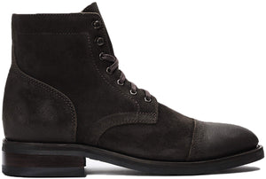 Thursday Boot Captain Men's Lace-up Boot - FreshFitForGuys