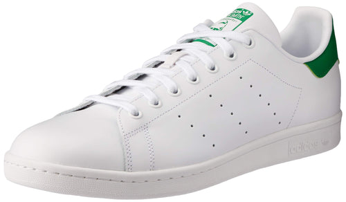 adidas Originals Men's Stan Smith - FreshFitForGuys