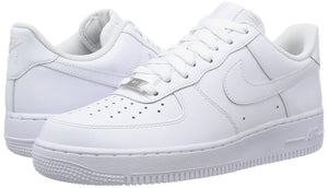 NIKE MENS AIR FORCE ONE - FreshFitForGuys