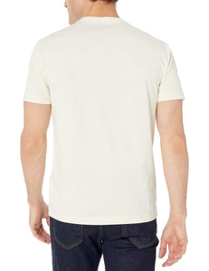 "Goodthreads Men's ""The Perfect Crewneck T-Shirt"" - FreshFitForGuys"