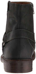 Lucky Brand Men's Hinton Ankle Boot - FreshFitForGuys