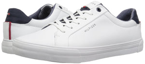Tommy Hilfiger Men's RANCE Shoe - FreshFitForGuys
