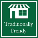 Traditionally Trendy Store