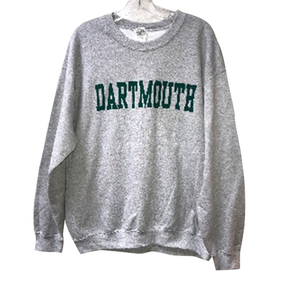 Gildan Dartmouth Crewneck
