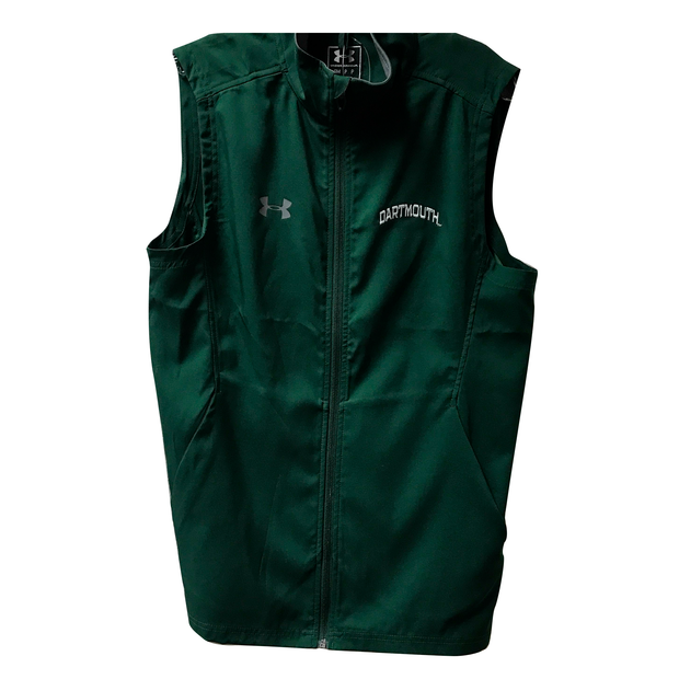 Under Armour Dartmouth Vest