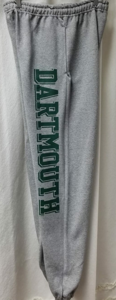 Jerzees Dartmouth Sweatpants