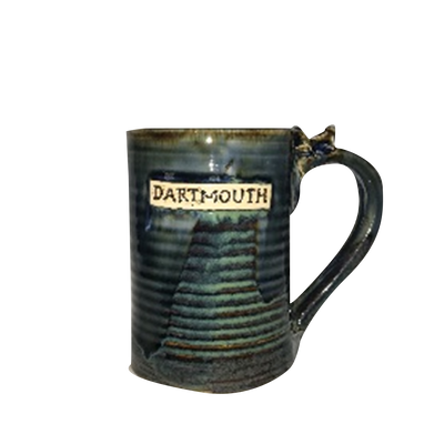 Dartmouth Pottery Mug (large)